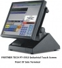 Restaurant Touch Screen Special(Complete Solution)